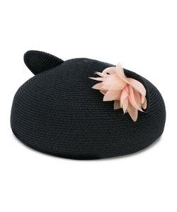 Eugenia Kim | Cat Ear Hat