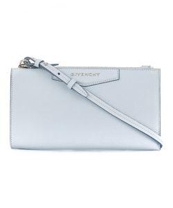 Givenchy | Сумка Через Плечо Antigona