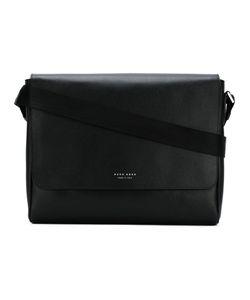 Hugo | Signature Messenger Bag
