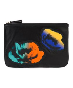 Pierre Hardy | Poppy Clutch