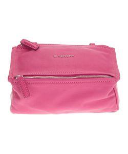 Givenchy | Small Pandora Shoulder Bag