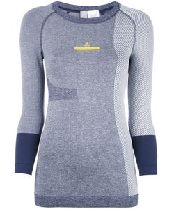 Adidas By Stella  Mccartney | Adidas By Stella Mccartney Jersey Top