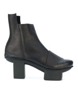 Trippen | Platform Ankle Boots Women 39