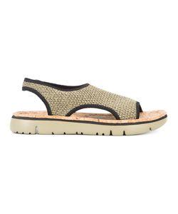 Camper | Slingback Sandals Size 37