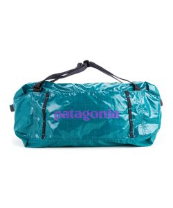Patagonia | Double Handle Holdall One