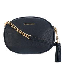 Michael Michael Kors | Ginny Bag