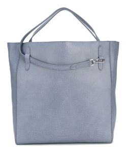 Jil Sander | Transformer Tote Bag