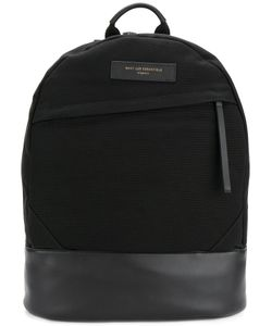 Want Les Essentiels De La Vie | Kastrup Backpack Men