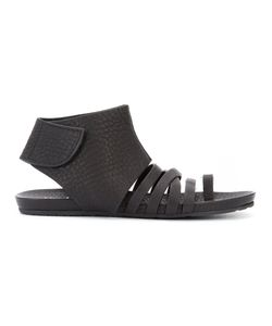 Pedro García   Pedro Garcia Jezabel Sandals Size 6