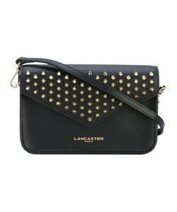 Lancaster | Studded Bag