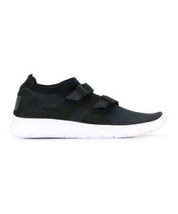 Nike | Кроссовки С Застежкой На Липучки
