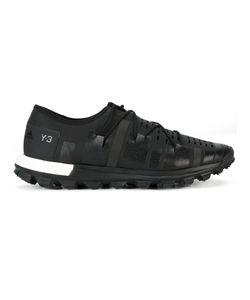 Y-3 SPORT | Evasion Low Top Sneaker