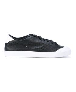 Nike | All Court 2 Low Trainers