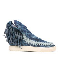 Mou | Eskimo Sneaker 38