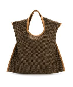 Xaa | Tote Bag Cotton/Polyester