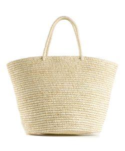 Sensi Studio | Tote Bag