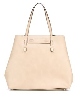 Furla | Slouchy Trapeze Tote