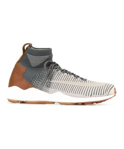 Nike | Zoom Mercurial Xi Fk Sneakers 7 Cotton/Rubber/Leather