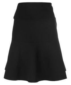 Si Jay | A-Line Skirt Women 40