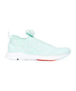 Reebok | Plus Supreme Tape Sneakers Size 9