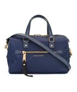 Marc Jacobs | Trooper Bauletto Tote