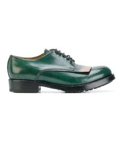 Officine Creative | Oxford Shoes