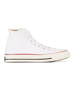 Converse | 1970s All Star High Top Sneakers Size 9