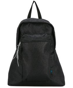 Haus By Ggdb | Tool Backpack