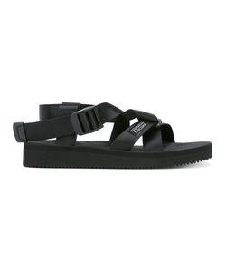 Suicoke | Chin2-C Sandals 39
