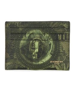 Givenchy | Abstract Dollar Cardholder
