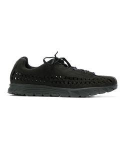 Nike | Mayfly Woven Sneakers