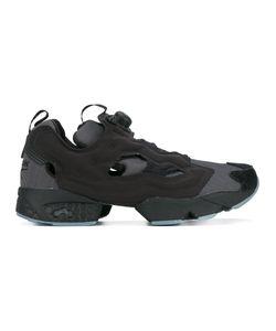 Reebok | Instapump Fury Mtp Sneakers 8 Neoprene/Nylon/Rubber