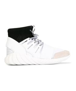 adidas Originals | Tubular Doom Sneakers 44
