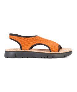Camper | Slingback Sandals Size 36