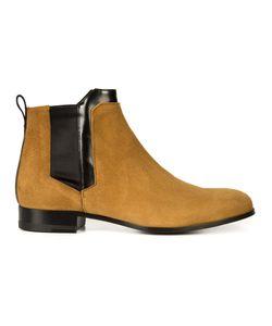 Pierre Hardy | Ботинки Miss Drugstore