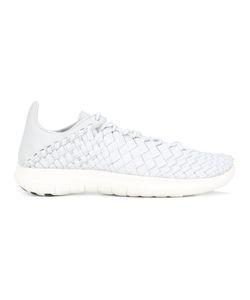Nike | Free Inneva Woven Sneakers