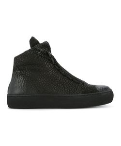 Isaac Sellam Experience | High Top Sneakers Women