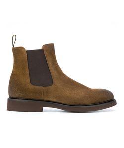 Doucal's | Ботинки-Челси
