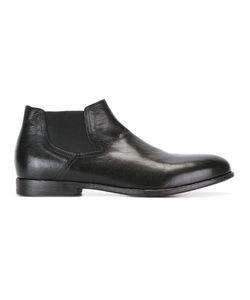 Pantanetti | Ботинки По Щиколотку