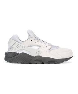 Nike | Air Huarache Run Se Sneakers 10 Cotton/Nylon/Suede/Rubber
