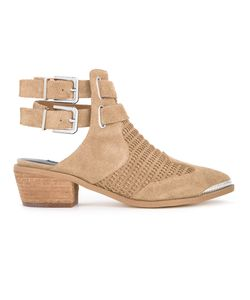 Senso | Ботинки Barney