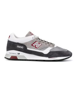 New Balance | M1500 Lace-Up Sneakers Size 7.5