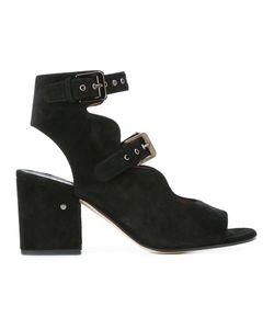 Laurence Dacade | Noe Sandals Size 41
