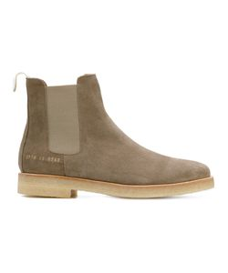 Common Projects | Chelsea Boots Women 39