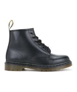 Dr. Martens | 6 Eye Boots