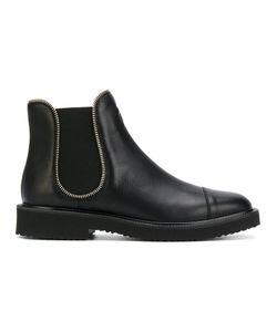 Giuseppe Zanotti Design | Ботинки Jaky