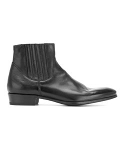 Lidfort | Ankle Boots Men 41