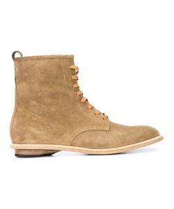 VALAS | Rebel Boots 12