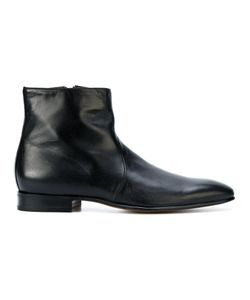 Carvil | Ankle Boots Men 43.5