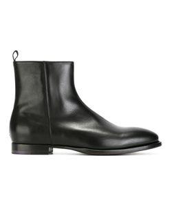 Buttero | Chelsea Boots 40